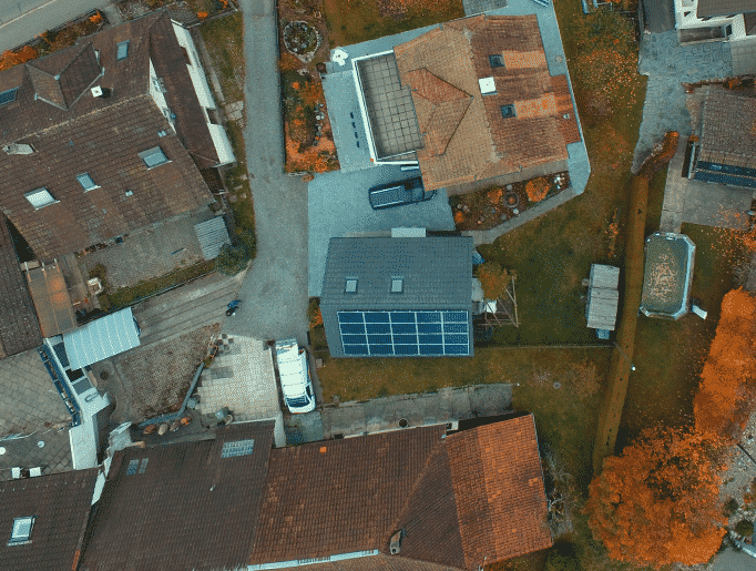 Siegenthaler - image Preisig_Kunz_Solartech_Beitrag_01 on https://kunz-solartech.ch