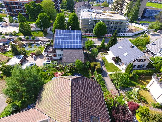 Rohkohl - image Rohkohl_Kunz_Solartech_06 on https://kunz-solartech.ch