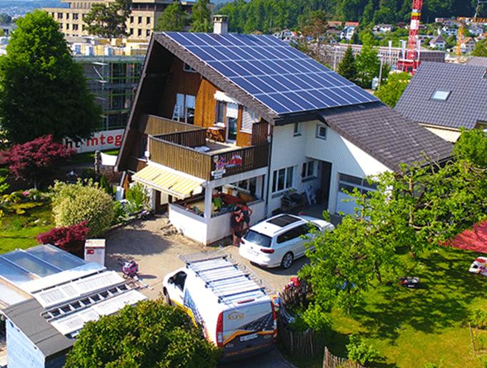 Zofingen - image Rohkohl_Kunz_Solartech_Beitrag_02 on https://kunz-solartech.ch