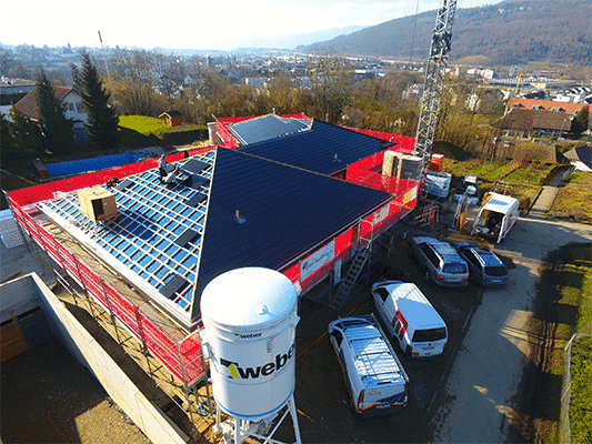 Romano - image Romano_Kunz_Solartech_12 on https://kunz-solartech.ch