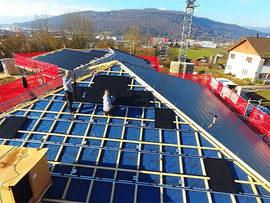 Romano - image Romano_Kunz_Solartech_14 on https://kunz-solartech.ch
