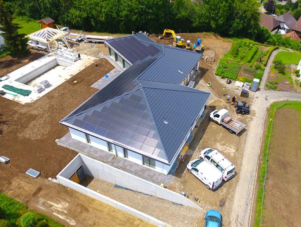 Siegenthaler - image Romano_Kunz_Solartech_Beitrag_01-600x453 on https://kunz-solartech.ch