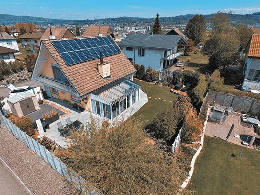 Schädeli - image Schädeli_Kunz_Solartech_01 on https://kunz-solartech.ch