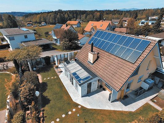 Schädeli - image Schädeli_Kunz_Solartech_02 on https://kunz-solartech.ch