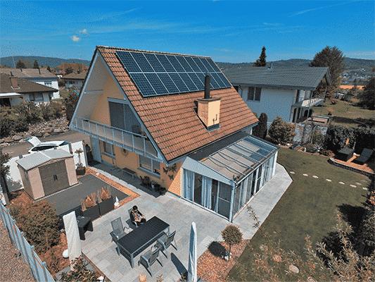 Schädeli - image Schädeli_Kunz_Solartech_04 on https://kunz-solartech.ch