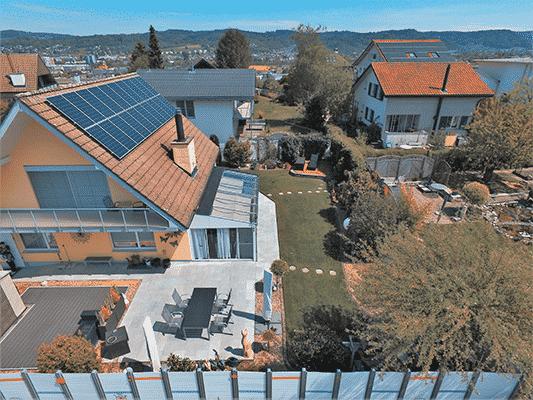 Schädeli - image Schädeli_Kunz_Solartech_06 on https://kunz-solartech.ch