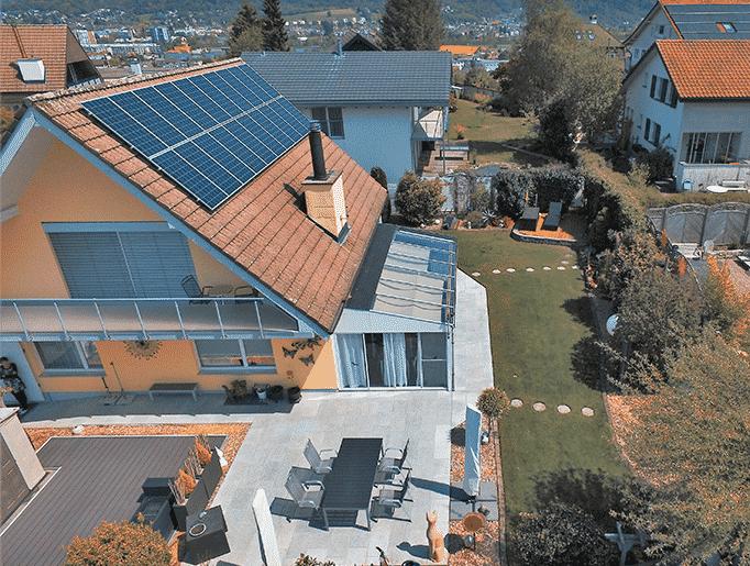 Rothrist - image Schädeli_Kunz_Solartech_Beitrag_01 on https://kunz-solartech.ch