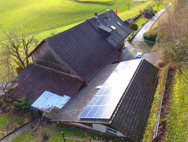 Siegenthaler - image Schenk_Kunz_Solartech_Beitrag_01-600x453 on https://kunz-solartech.ch