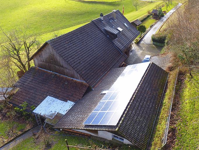 Siegenthaler - image Schenk_Kunz_Solartech_Beitrag_01 on https://kunz-solartech.ch