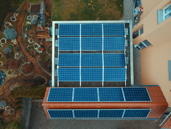 Wollschlegel - image Schenker_Kunz_Solartech_Beitrag_01-600x453 on https://kunz-solartech.ch