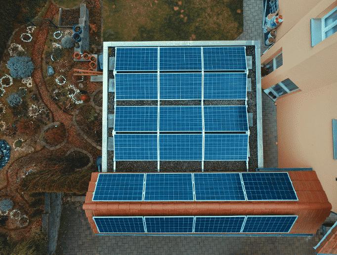 Siegenthaler - image Schenker_Kunz_Solartech_Beitrag_01 on https://kunz-solartech.ch