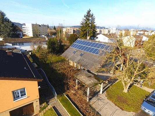 Schlatter - image Schlatter_Kunz_Solartech_01 on https://kunz-solartech.ch