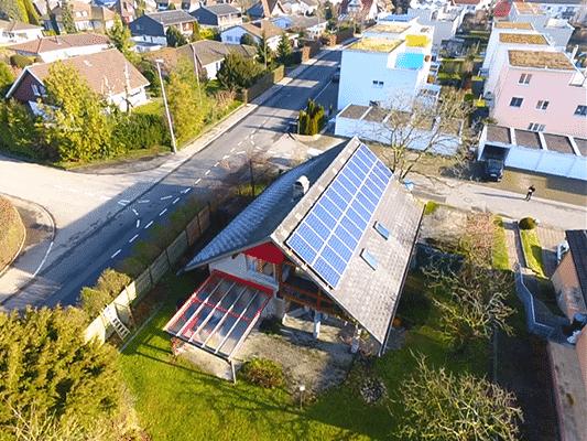 Schlatter - image Schlatter_Kunz_Solartech_04 on https://kunz-solartech.ch