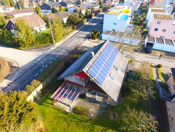 Siegenthaler - image Schlatter_Kunz_Solartech_Beitrag_01-600x453 on https://kunz-solartech.ch