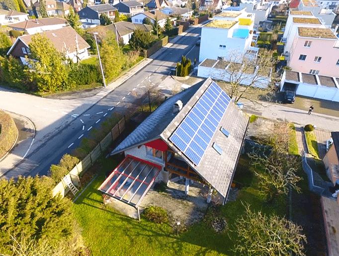 Siegenthaler - image Schlatter_Kunz_Solartech_Beitrag_01 on https://kunz-solartech.ch