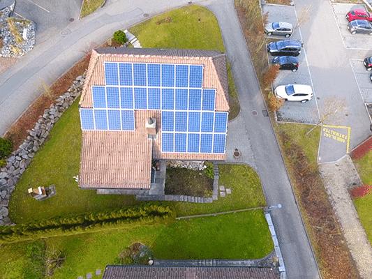 Schweizer - image Schweizer_Kunz_Solartech_01 on https://kunz-solartech.ch