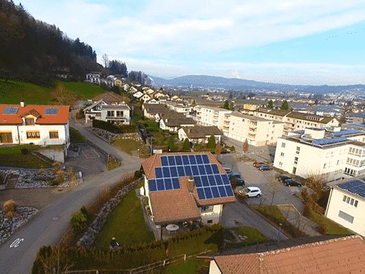 Schweizer - image Schweizer_Kunz_Solartech_04 on https://kunz-solartech.ch