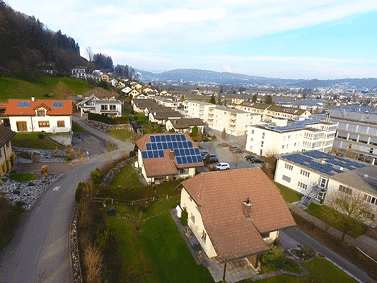 Schweizer - image Schweizer_Kunz_Solartech_05 on https://kunz-solartech.ch