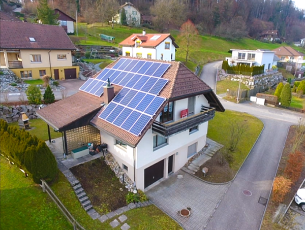 Siegenthaler - image Schweizer_Kunz_Solartech_Beitrag_01-600x453 on https://kunz-solartech.ch