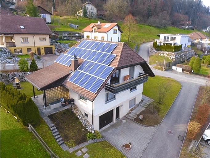 Siegenthaler - image Schweizer_Kunz_Solartech_Beitrag_01 on https://kunz-solartech.ch