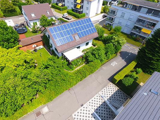 Siegenthaler - image Siegenthaler_Kunz_Solartech_01 on https://kunz-solartech.ch