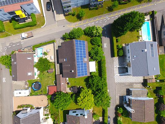 Siegenthaler - image Siegenthaler_Kunz_Solartech_02 on https://kunz-solartech.ch