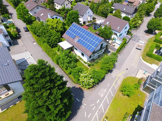 Siegenthaler - image Siegenthaler_Kunz_Solartech_03 on https://kunz-solartech.ch