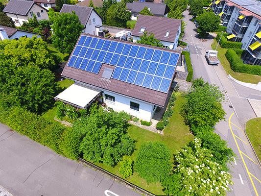 Siegenthaler - image Siegenthaler_Kunz_Solartech_04 on https://kunz-solartech.ch