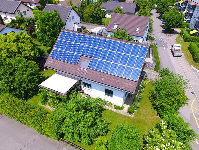 Rothrist - image Siegenthaler_Kunz_Solartech_Beitrag_01 on https://kunz-solartech.ch