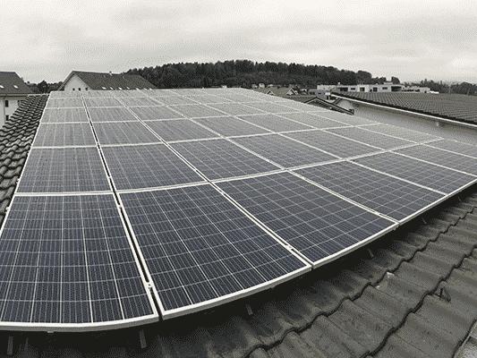 Spengler - image Spengler_Kunz_Solartech_02 on https://kunz-solartech.ch