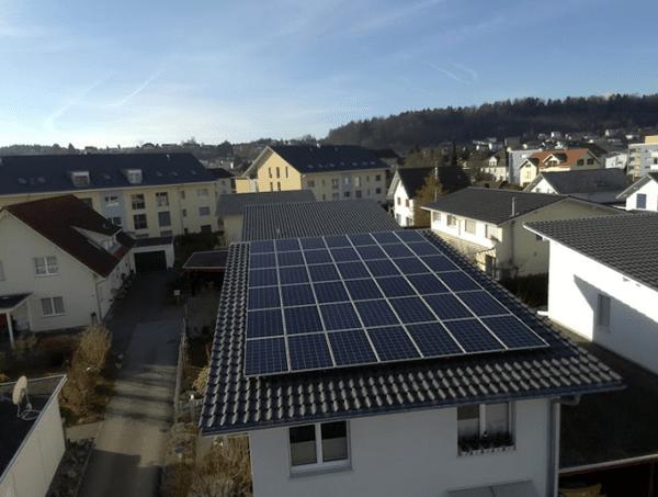 Wollschlegel - image Spengler_Kunz_Solartech_Beitrag_01-600x453 on https://kunz-solartech.ch