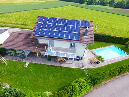 Steffen - image Steffen_Kunz_Solartech_01 on https://kunz-solartech.ch
