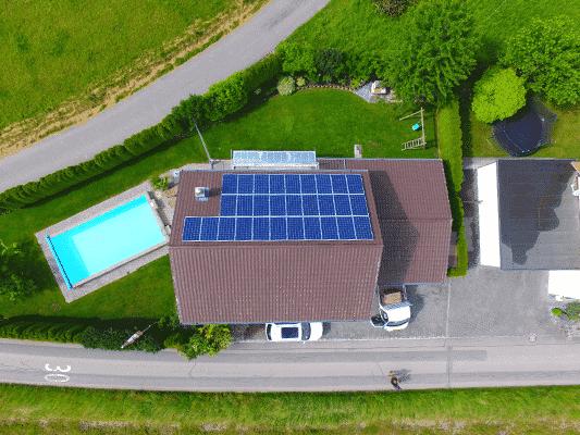 Steffen - image Steffen_Kunz_Solartech_02 on https://kunz-solartech.ch