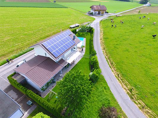 Steffen - image Steffen_Kunz_Solartech_03 on https://kunz-solartech.ch