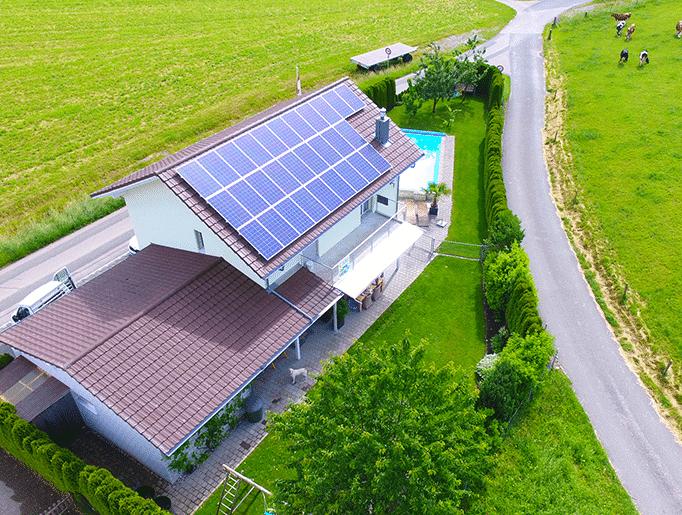 Theus - image Steffen_Kunz_Solartech_Beitrag_01 on https://kunz-solartech.ch