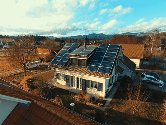 Strebel - image Strebel_Kunz_Solartech_03 on https://kunz-solartech.ch
