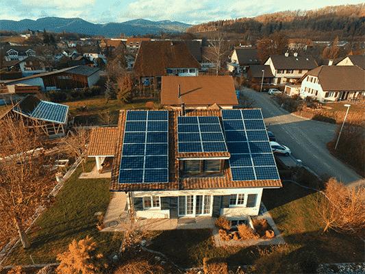 Strebel - image Strebel_Kunz_Solartech_04 on https://kunz-solartech.ch