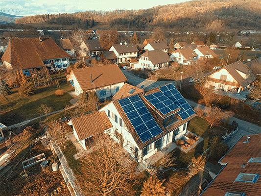Strebel - image Strebel_Kunz_Solartech_05 on https://kunz-solartech.ch