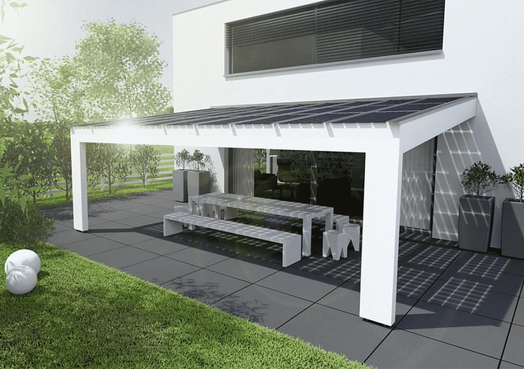 Solaranlagen - image Terassensystem_Kunz_Solartech-1024x721 on https://kunz-solartech.ch