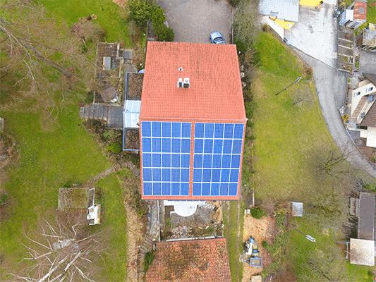 Theus - image Theus_Kunz_Solartech_01 on https://kunz-solartech.ch