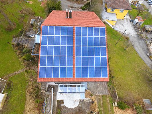 Theus - image Theus_Kunz_Solartech_02 on https://kunz-solartech.ch
