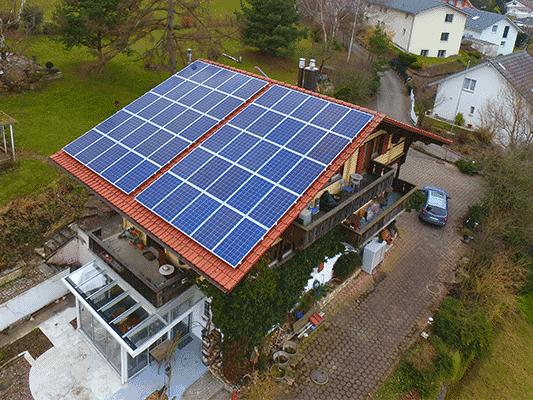 Theus - image Theus_Kunz_Solartech_05 on https://kunz-solartech.ch