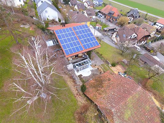 Theus - image Theus_Kunz_Solartech_06 on https://kunz-solartech.ch
