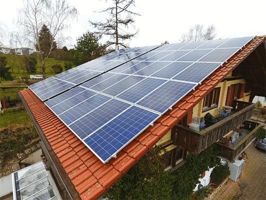 Theus - image Theus_Kunz_Solartech_07 on https://kunz-solartech.ch
