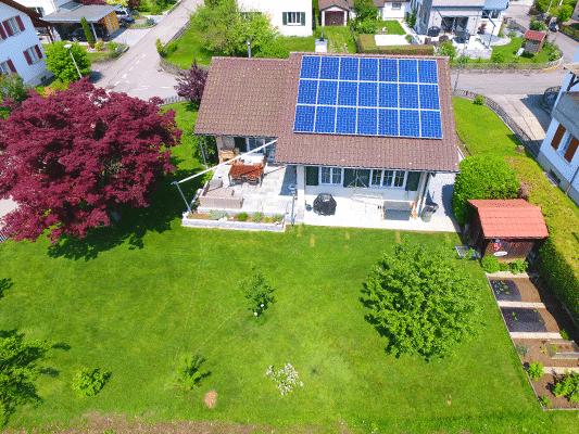 Tschudi - image Tschudi_Kunz_Solartech_02 on https://kunz-solartech.ch