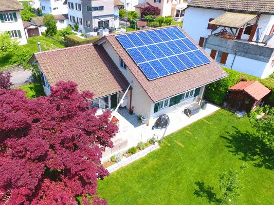 Tschudi - image Tschudi_Kunz_Solartech_03 on https://kunz-solartech.ch