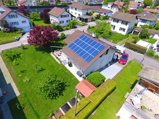 Tschudi - image Tschudi_Kunz_Solartech_04 on https://kunz-solartech.ch