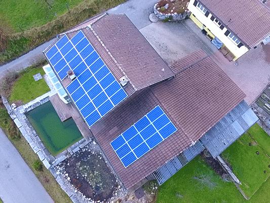 Brüllisauer - image Uerkheim_Kunz_Solartech_02 on https://kunz-solartech.ch