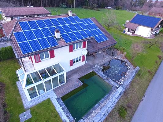 Brüllisauer - image Uerkheim_Kunz_Solartech_03 on https://kunz-solartech.ch
