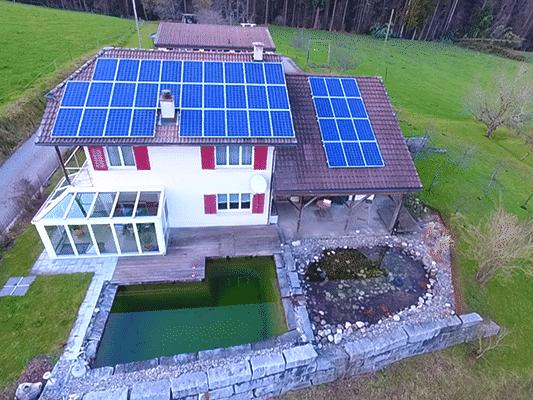 Brüllisauer - image Uerkheim_Kunz_Solartech_04 on https://kunz-solartech.ch